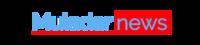 Muladar News